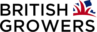 british-growers-logo