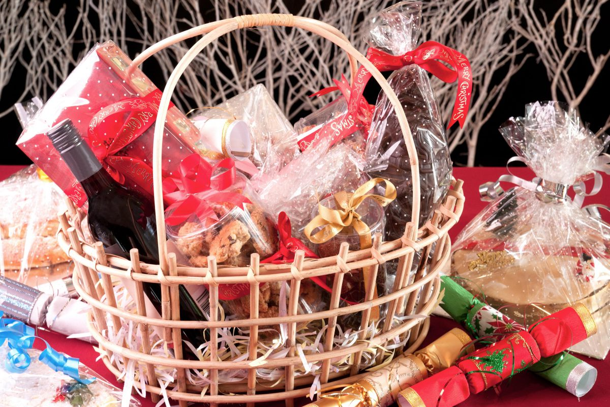 christmas-hamper