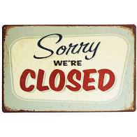 COVID-19 - Farm Shop and Tearooms closed until further notice